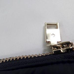 kate spade Bags - Kate Spade Zipper Pouch